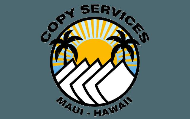 Copy Services