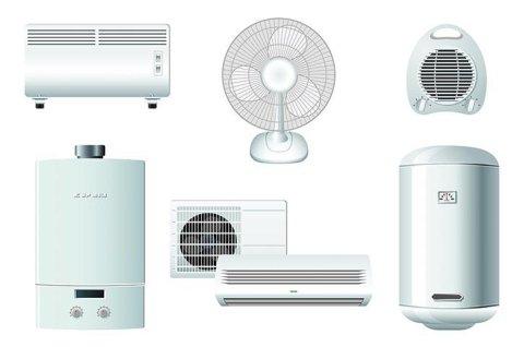installazione impianti refrigerazione