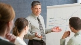 gestione sistemi contabili