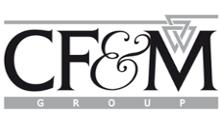 CF&M GROUP