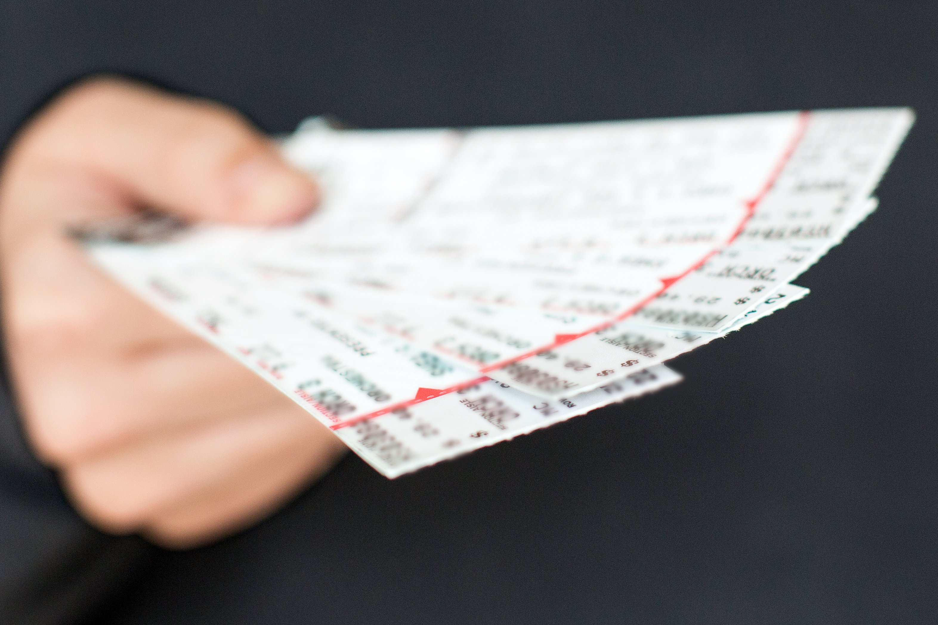 Purchase Tickets alhambra Shriners
