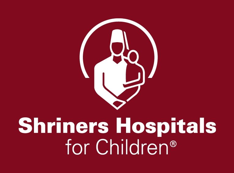Alhambra Shriners Events