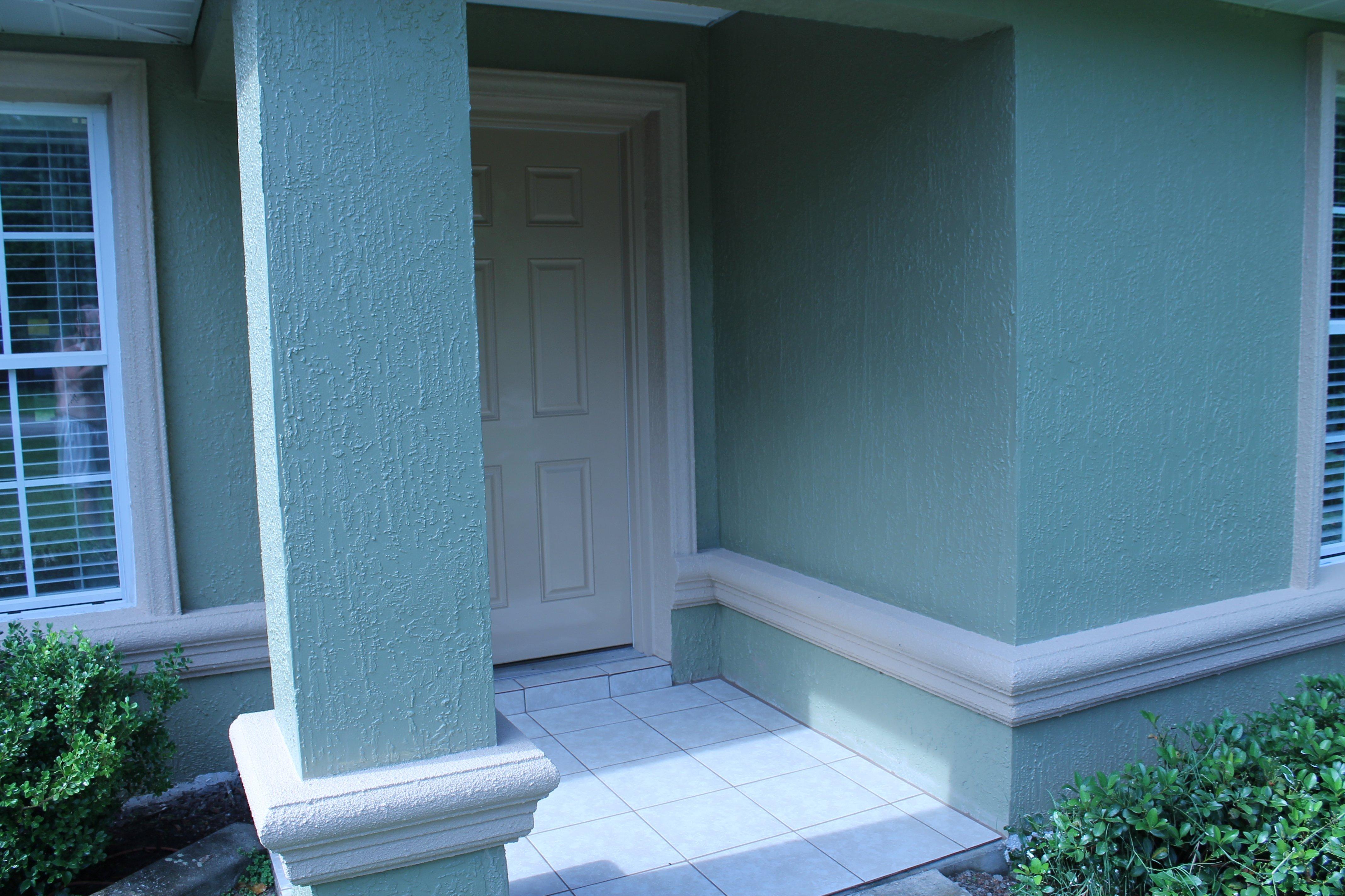 Decorative Foam The Villages, FL