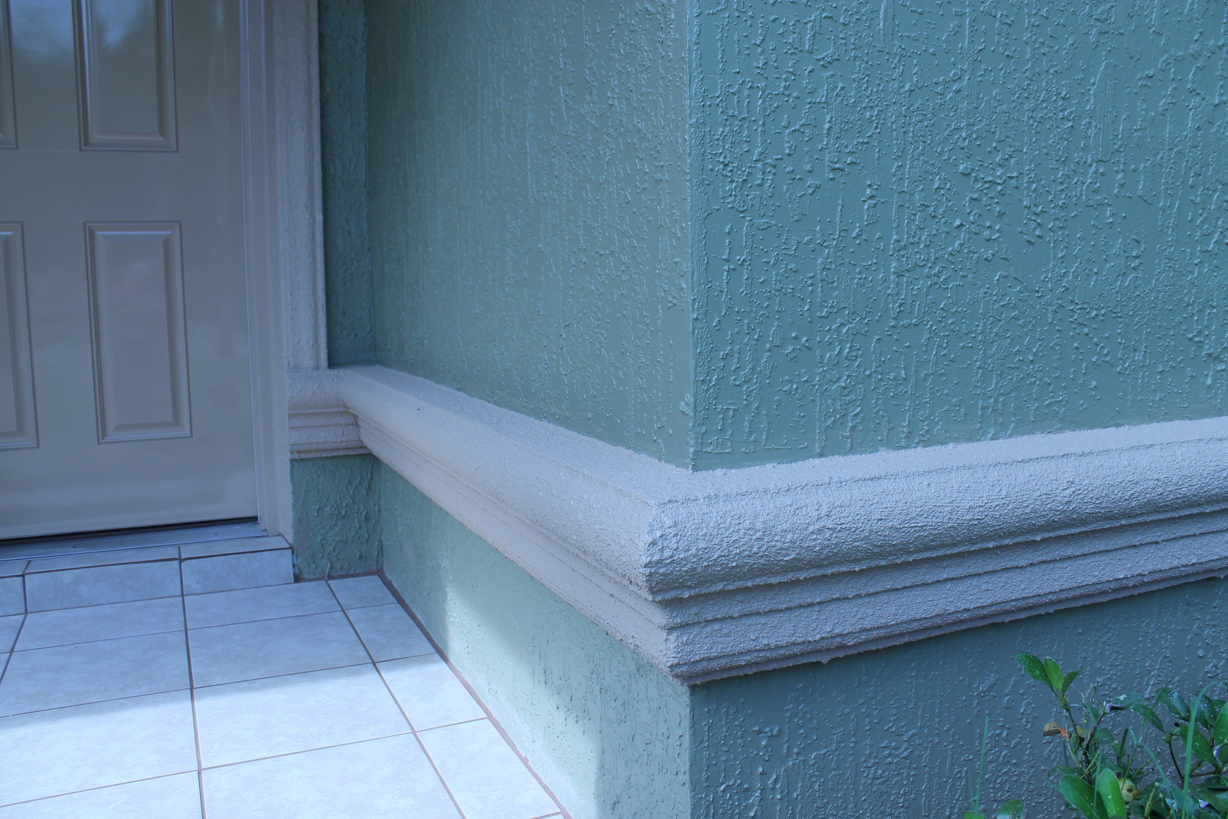 Decorative Foam Ocala, FL