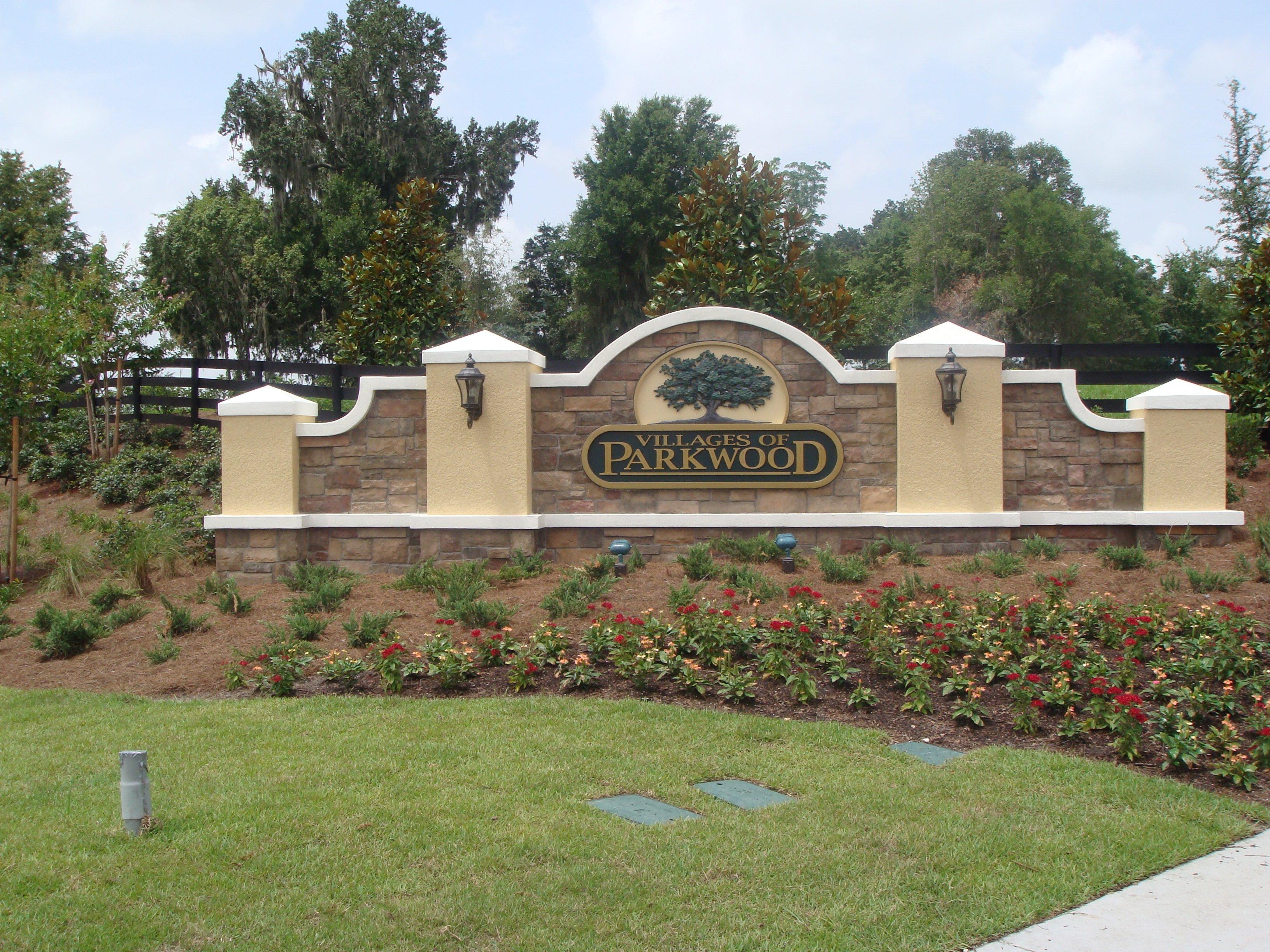 Decorative Foam Wildwood, FL