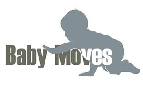 Logo Valco Baby