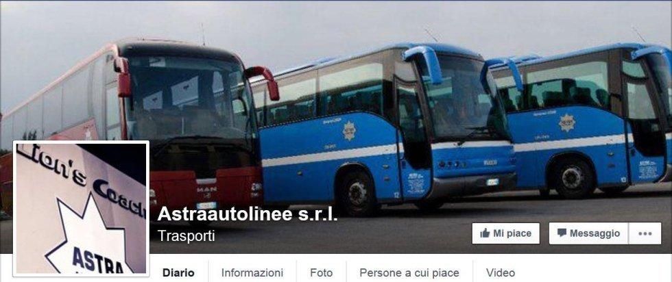 www.facebook.com/Astraautolinee-srl-150176158385648/