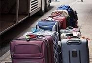 servizio-bagagli