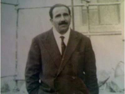 Tasso Giuseppe