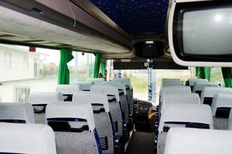 abbonamenti bus