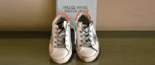 scarpe da donna, scarpe in tessuto, scarpe con il tacco