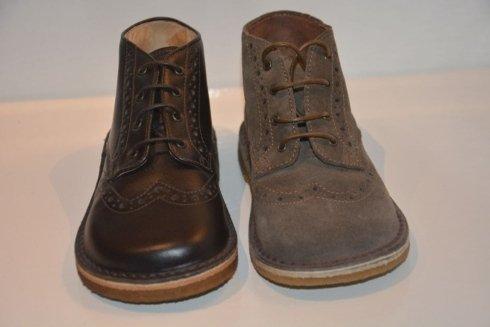 calzature bambino - tip tap - Firenze (38)