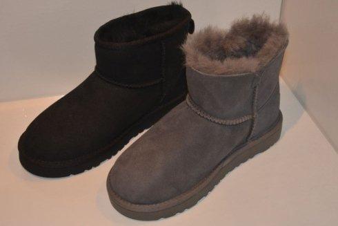 calzature bambino - tip tap - Firenze (43)