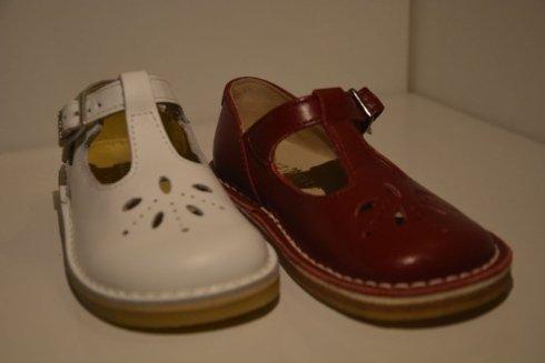 calzature bambino - tip tap - Firenze (22)