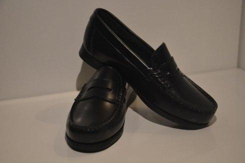 calzature bambino - tip tap - Firenze (17)