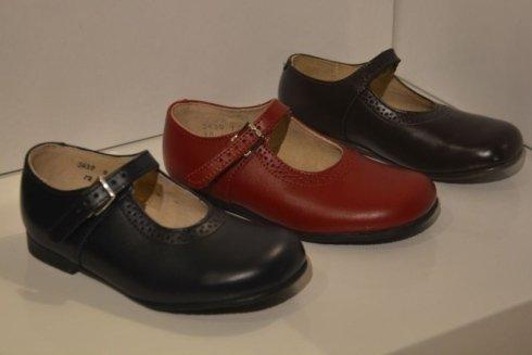 calzature bambino - tip tap - Firenze (10)