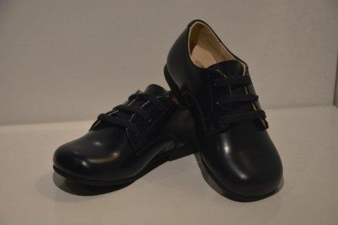 calzature bambino - tip tap - Firenze (12)