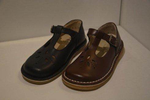 calzature bambino - tip tap - Firenze (19)