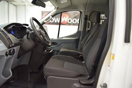 15 Passenger Van Rental Kansas City >> Kline Van and Specialty Rental in Lee's Summit Missouri Kansas City Area
