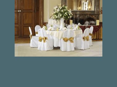 ristorante matrimonio porto sant'elpidio