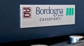 CASSEFORTI BORDOGNA