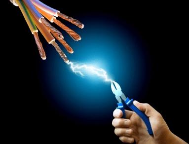 impianti a norma, installazione salvavita, impianti di illuminazione