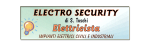 Electro Security