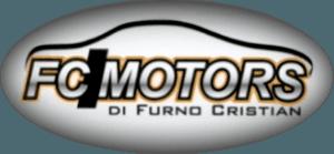 FC MOTORS