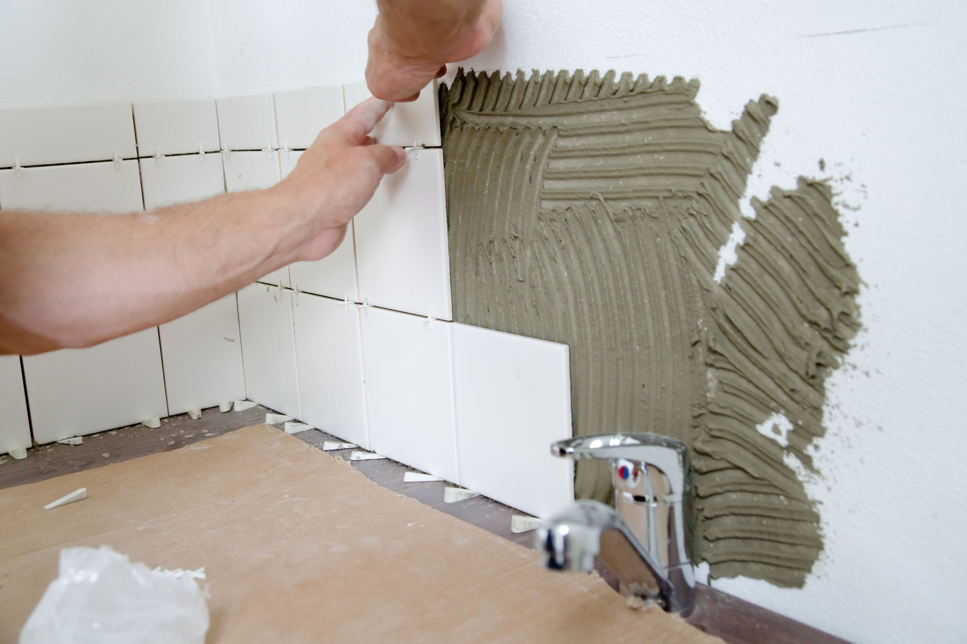 nvq assessment Nvq plastering assessment via osat for people working as a plasterer and  need an nvq in plastering to get a blue cscs card finance is.