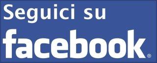 www.facebook.com/Lucia-Fiori-641411722568199/