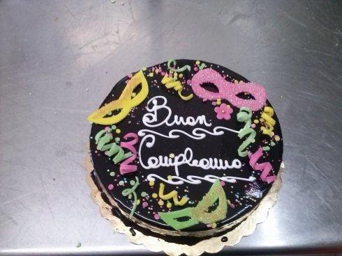 torte personalizzate, catering per eventi