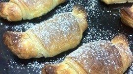 specialità dolciaria siciliana, pasticceria, bar gelateria