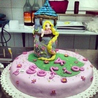 cake design, pasticceria, gelateria