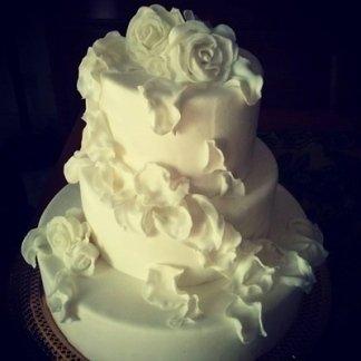 cake design, torte personalizzate, pasticceria