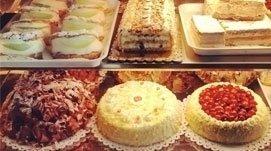 torte personalizzate, cake design, dolci tipici siciliani