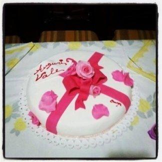 torte personalizzate, cake design a messina