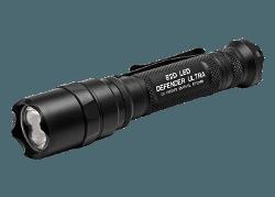 LED Defender Ultra
