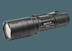 Backup Dual-Output LED