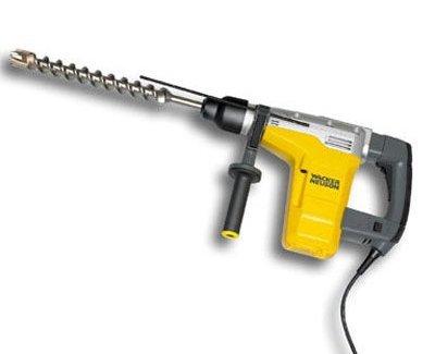 Wacker Hammer Drill