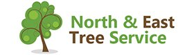 North-East-Tree-Services-logo