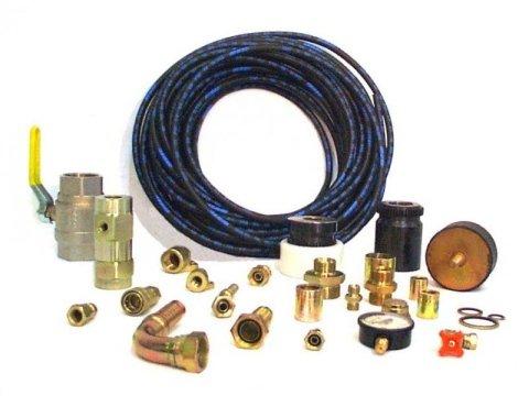 tubi e raccordi rubinetteria