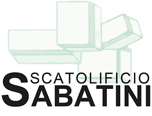 SCATOLIFICIO SABATINI-Logo