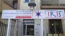 servizi alla persona