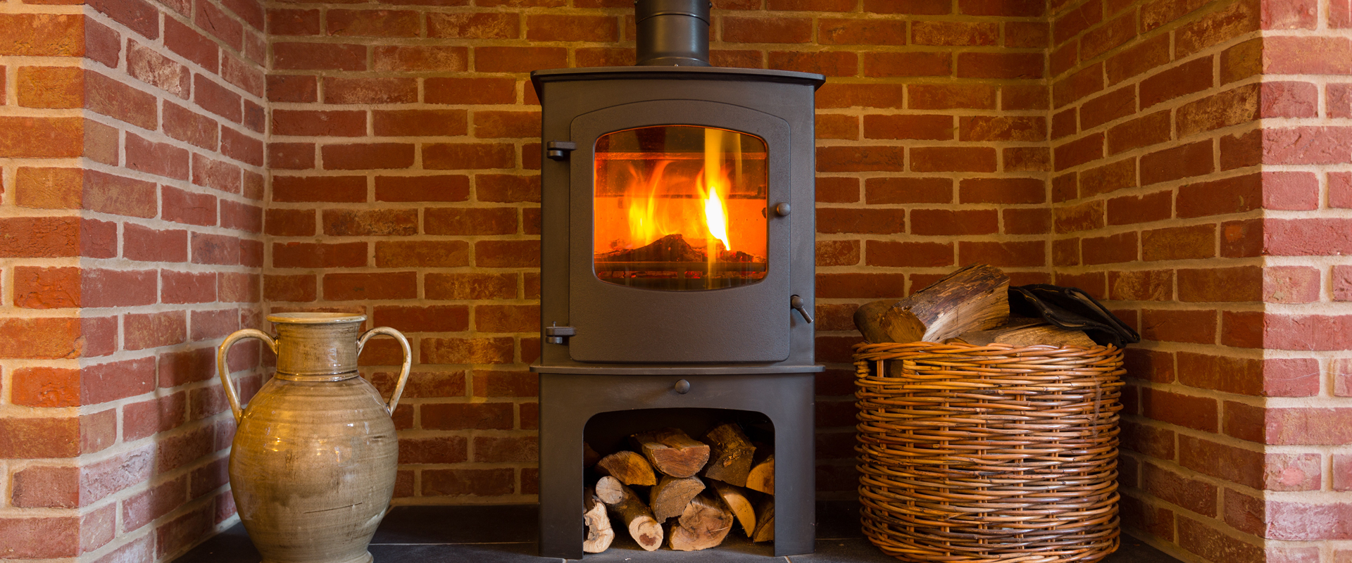 home is where the hearth is wood burning stove specialists in