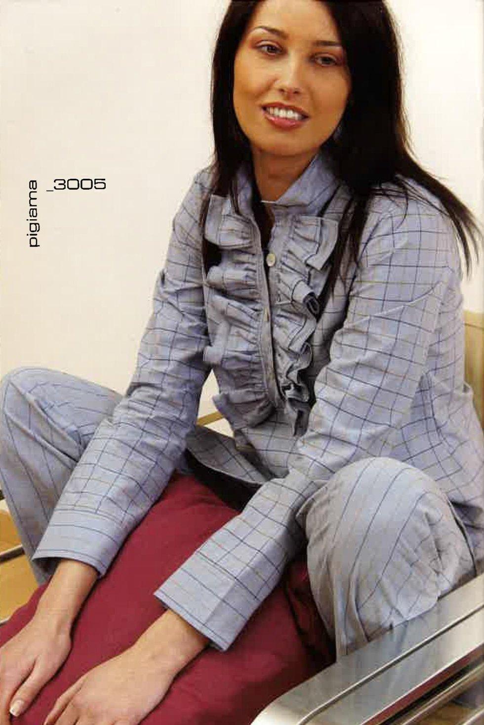 pigiama donna