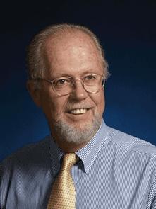 James F Norden