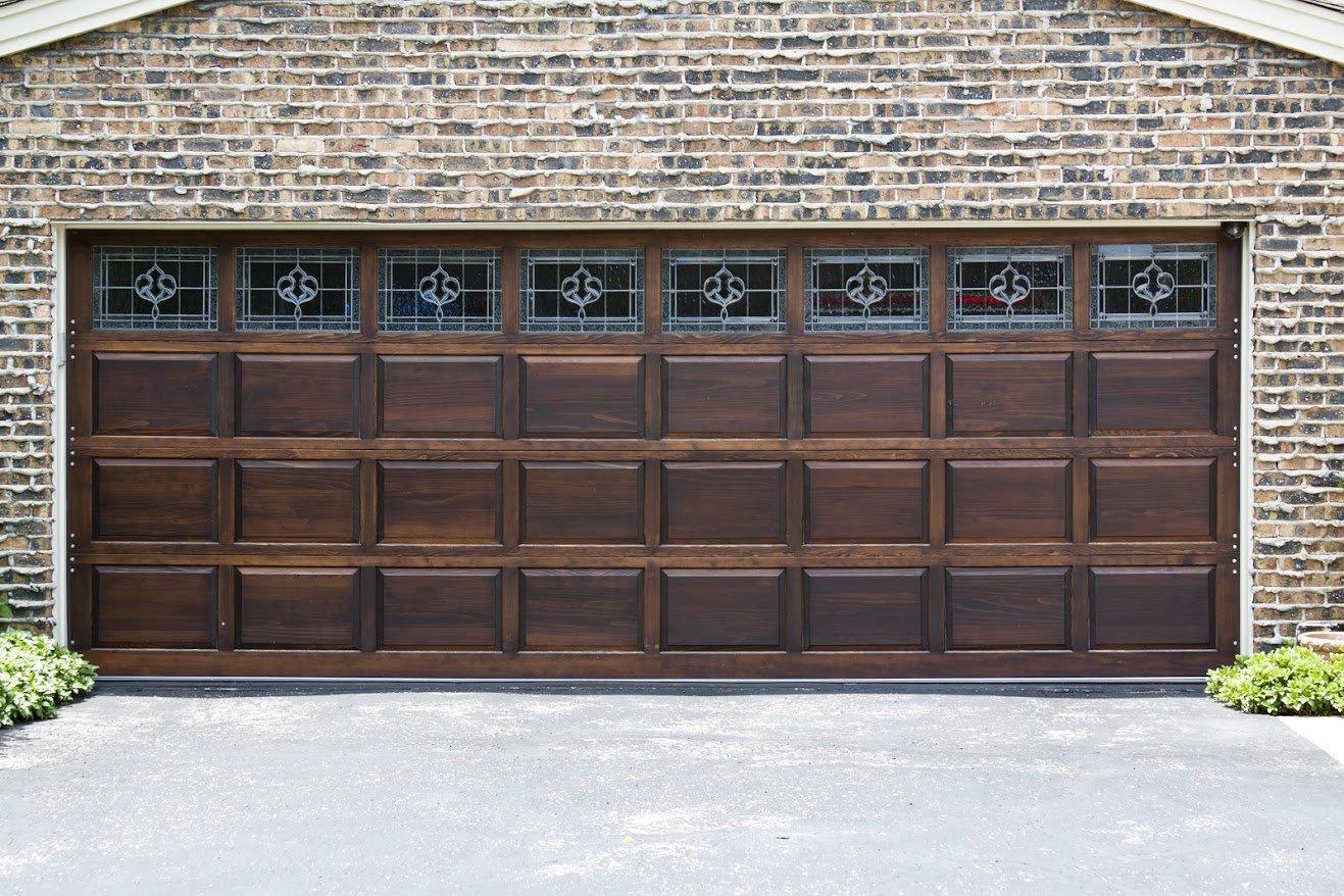 Garage Door Openers Which Type Is Right For Your Door