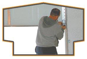 Durbin Garage Doors Llc Garage Doors Wentzville Mo