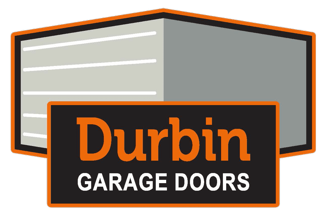 Durbin Garage Doors LLC