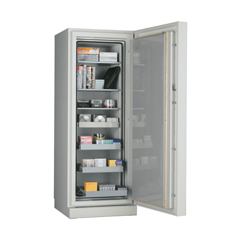 FireKing DS-6420-2 Data & Media Safe